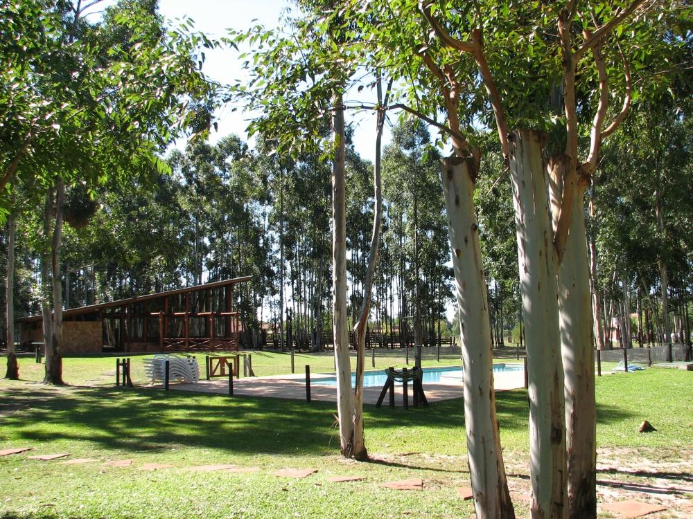Federacion Cabanas
