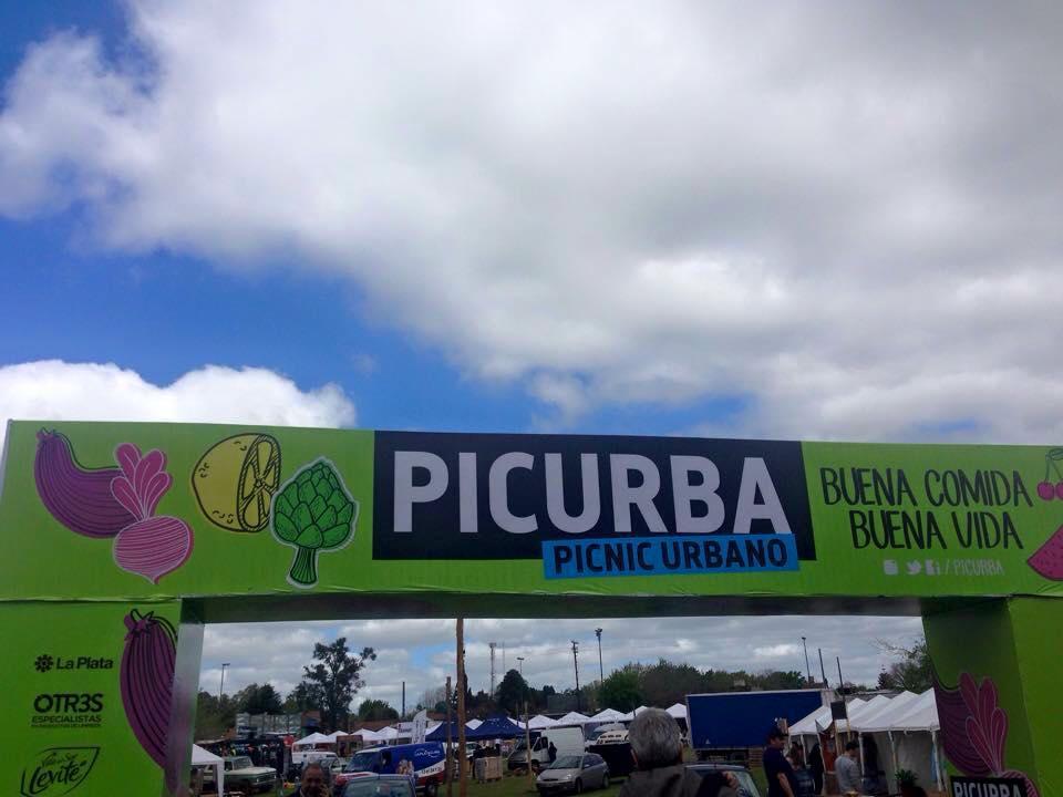Picurba 1