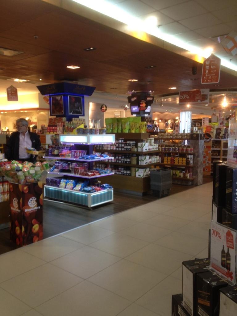 Shop Gallery AEP