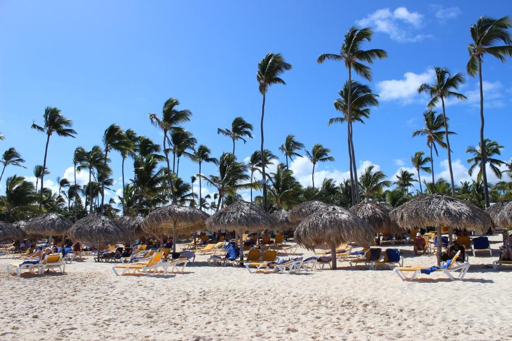 Punta Cana 14