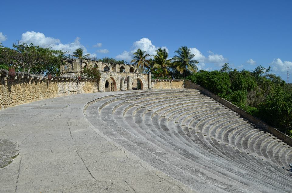 Punta Cana 11