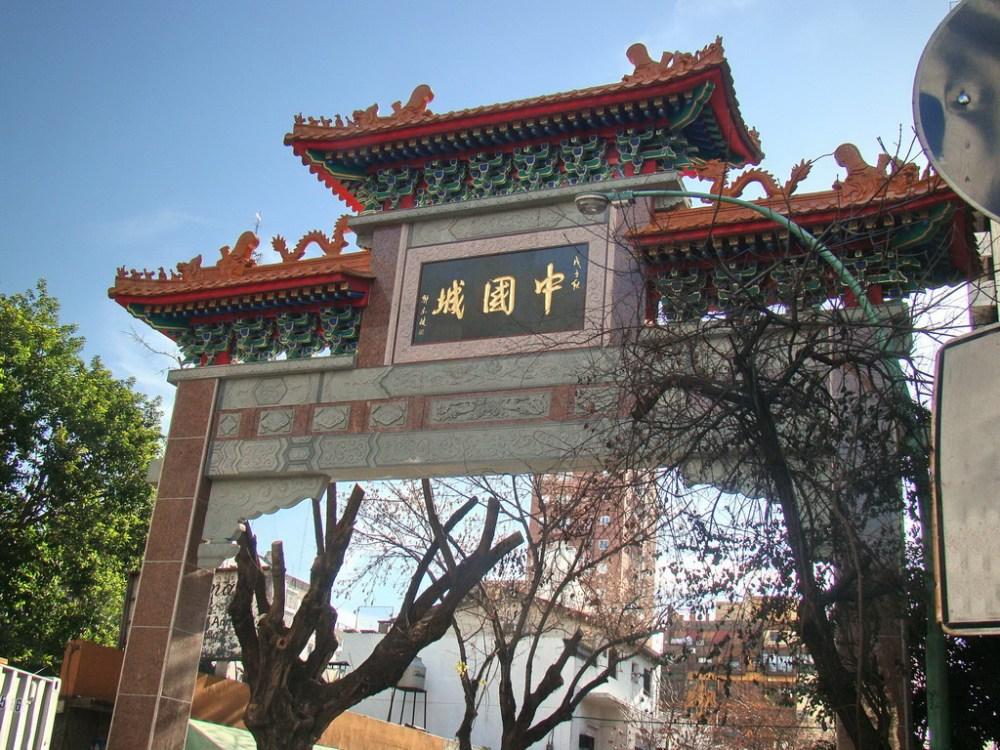 barrio-chino3