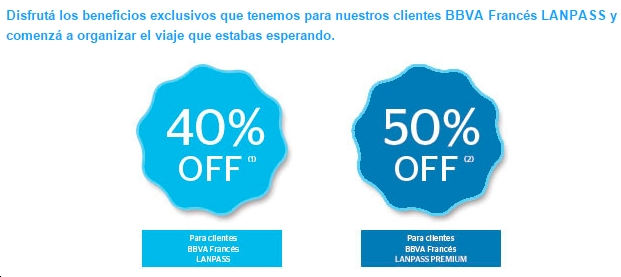 BBVA Frances LANPASS 2 - copia