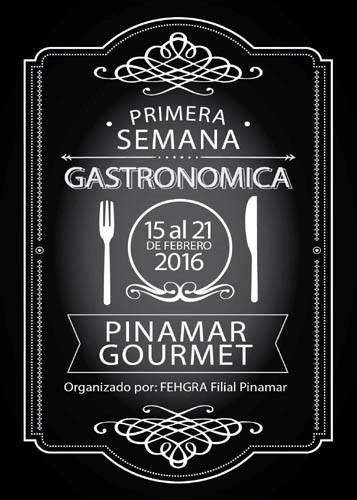 Pinamar Gourmet