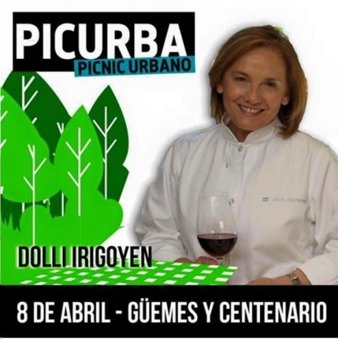 Picurba Dolli
