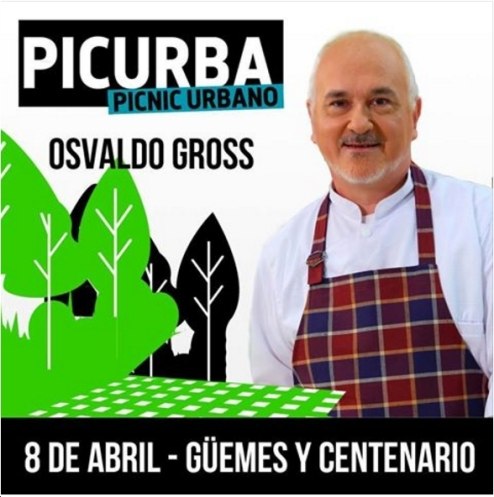 Picurba Gross