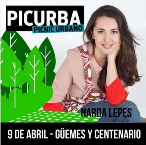 Picurba Narda