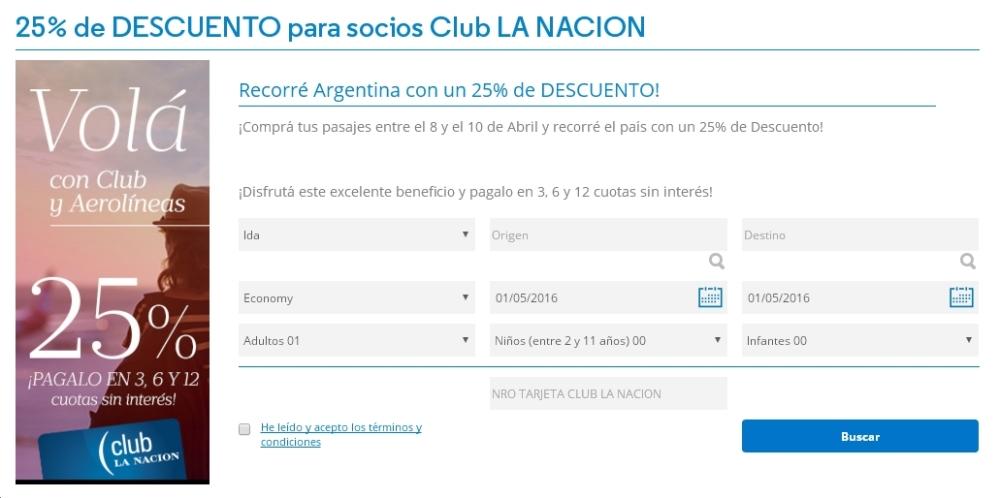 AR Club LN