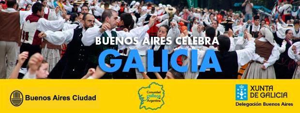 galicia 2