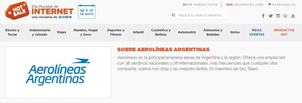 AR Hotsale 2.jpg