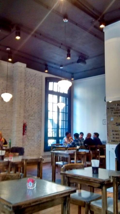 cafe-urquiza6