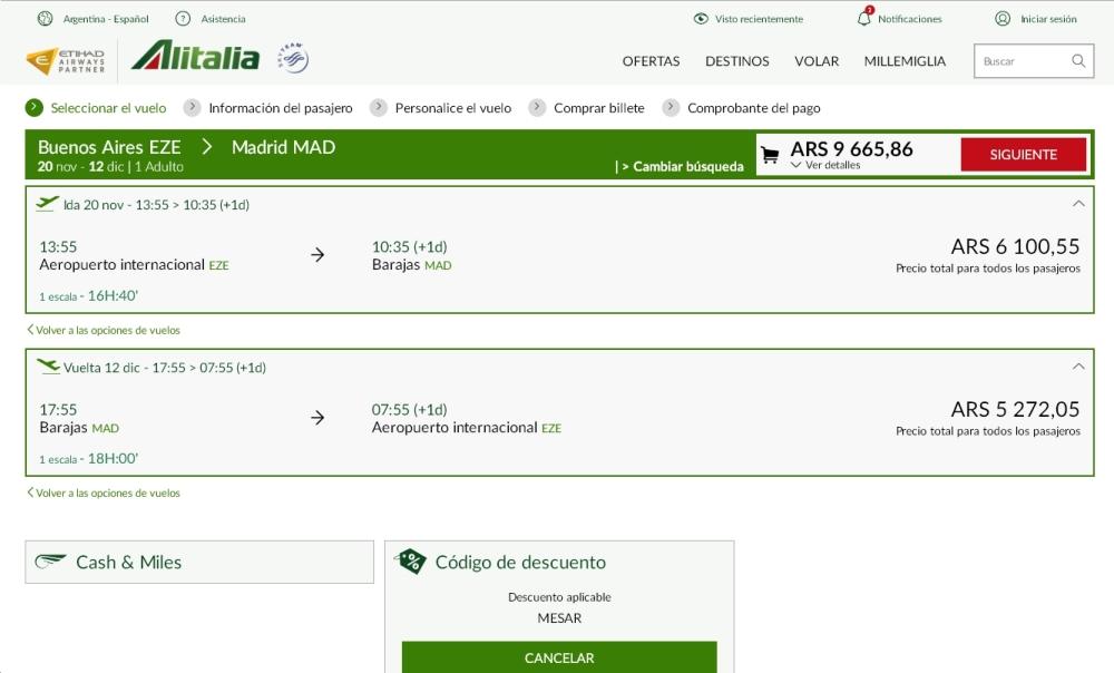 Alitalia BUE MAD.jpg
