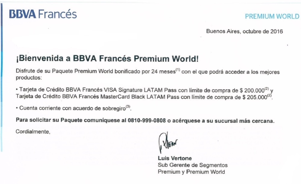 bbva-frances-latampass