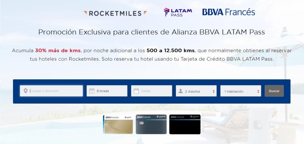 bbva-latampass-rocket-miles