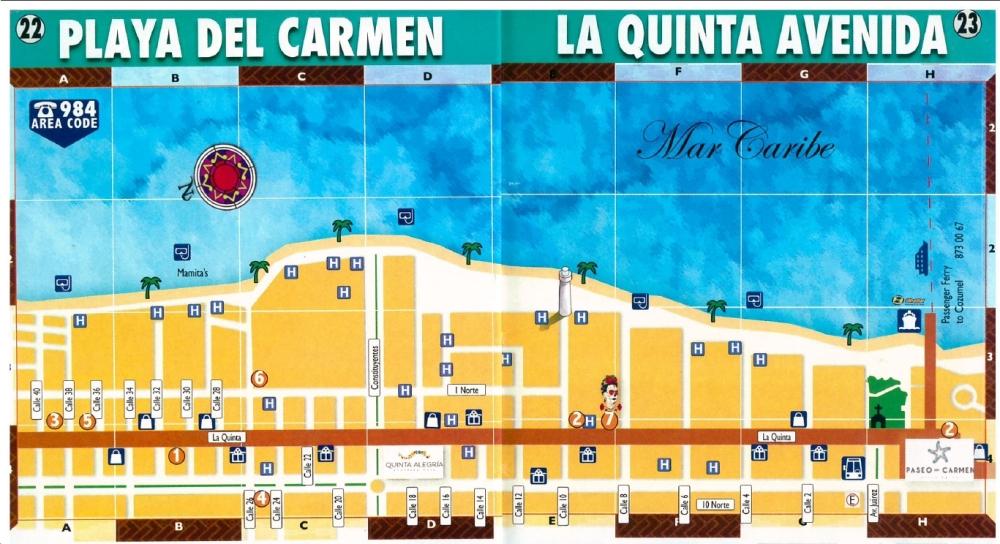mapa-quinta-avenida