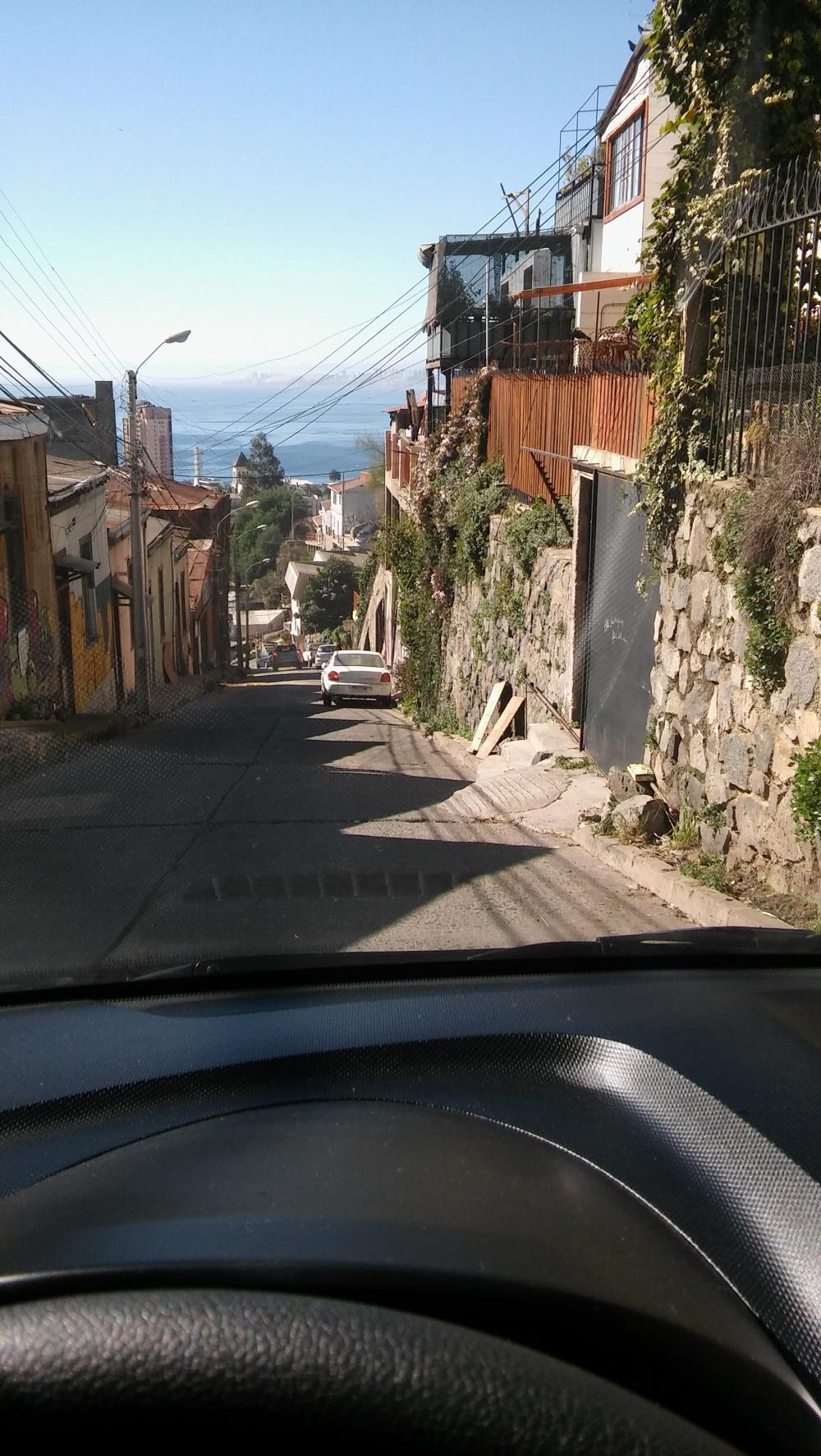 valparaiso-2
