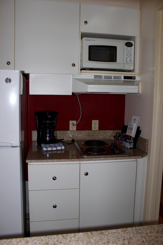 residence-inn-ottawa1