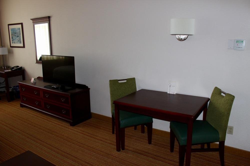 residence-inn-ottawa5