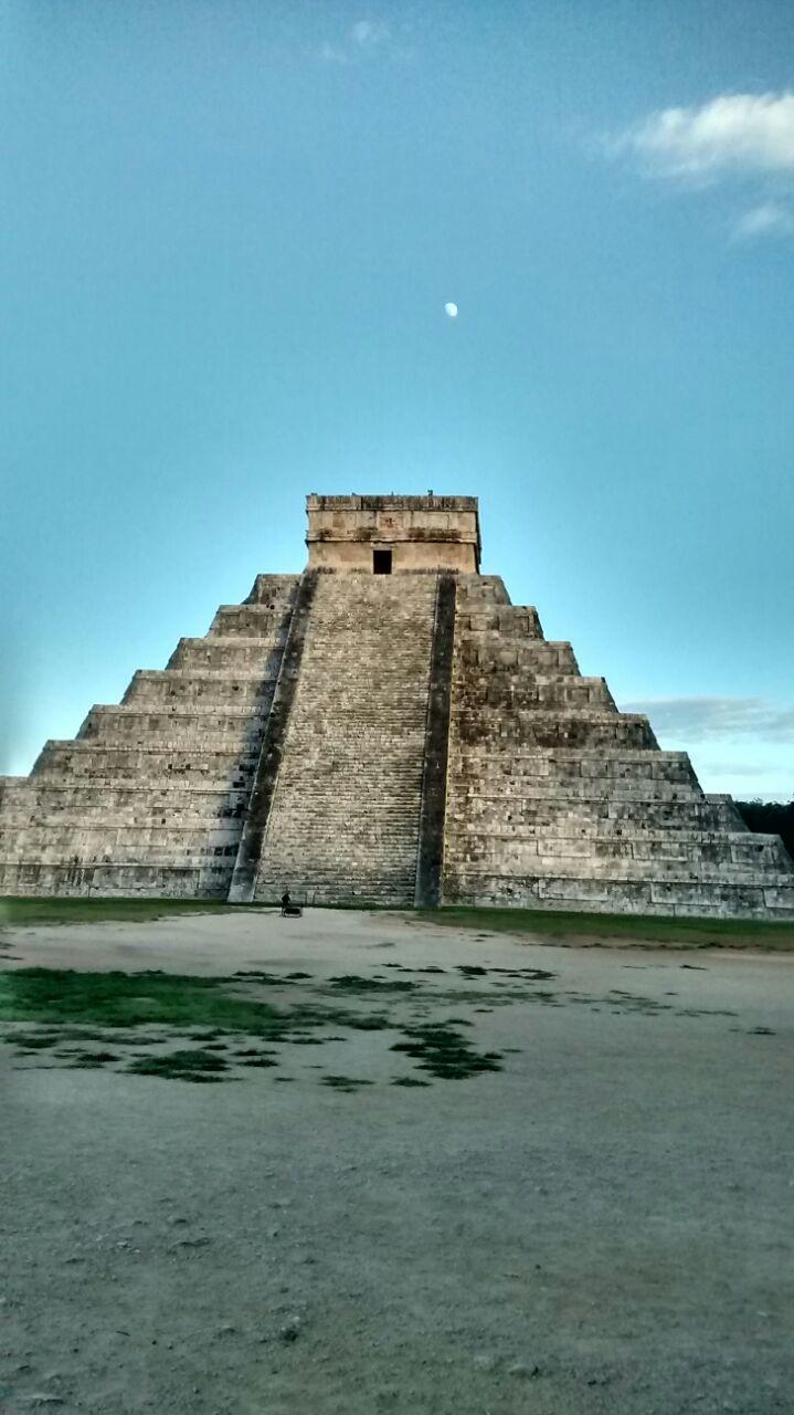 rivera-maya1