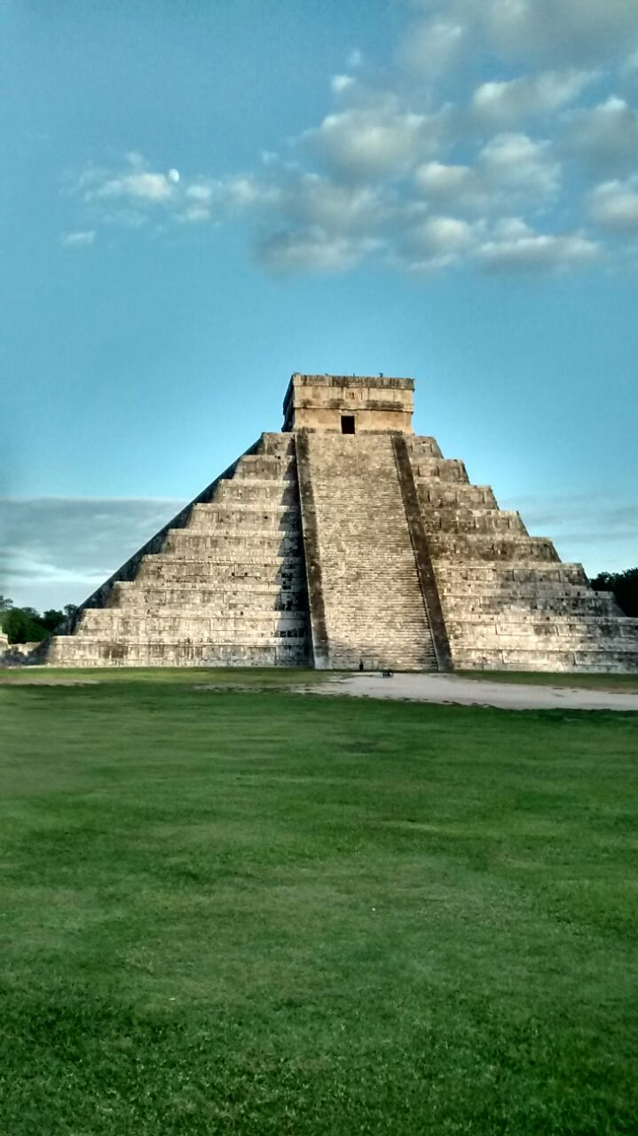 rivera-maya2