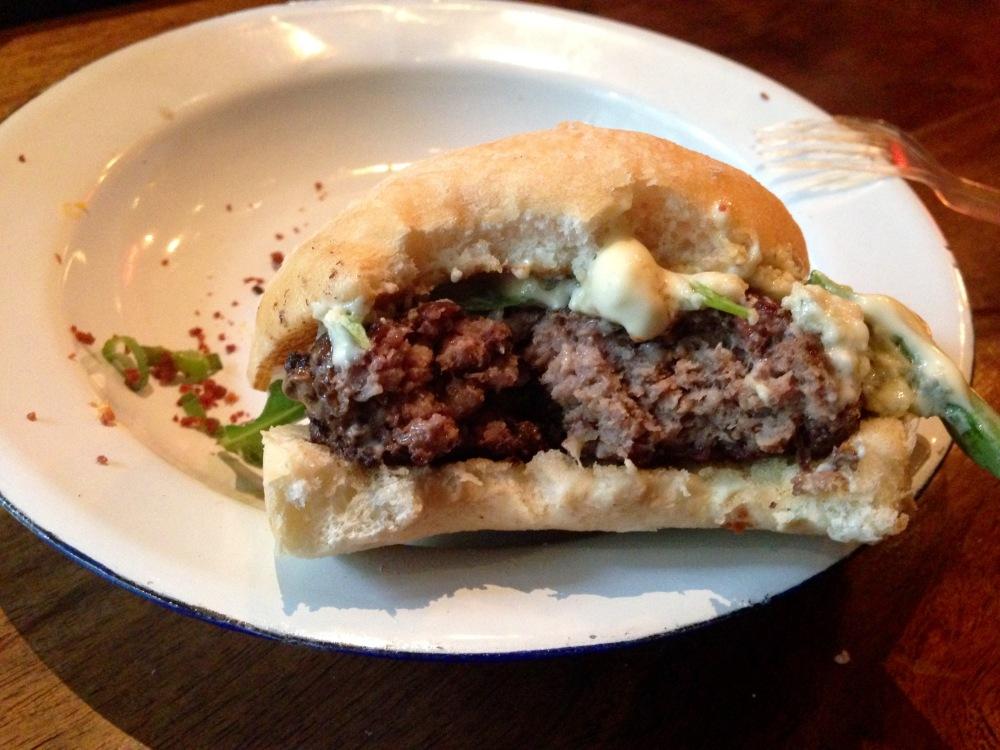 saint-buger-hamburguesa2