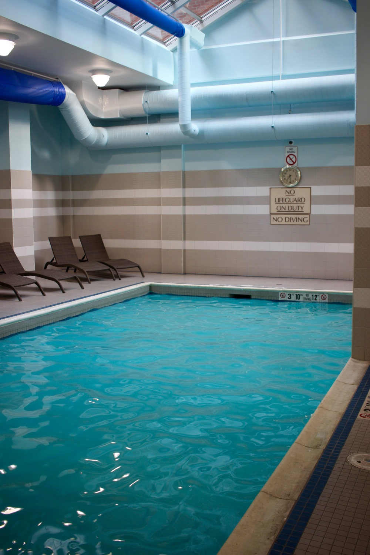 Residence Inn Ottawa.jpeg