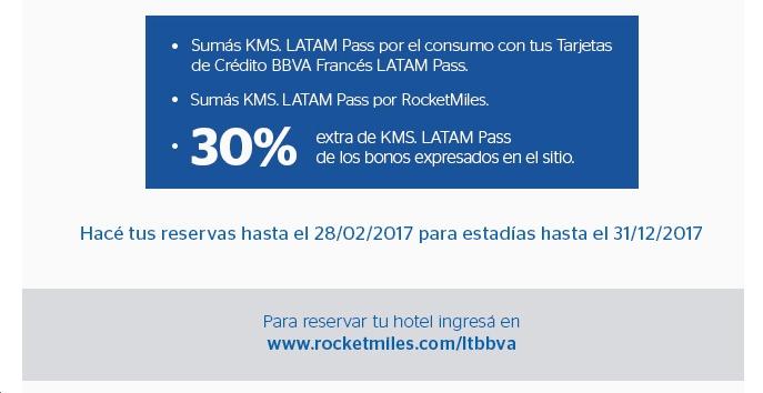 rocketmiles-bbva-2
