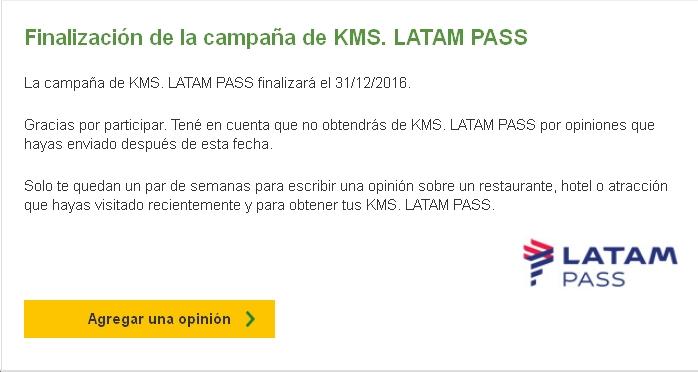 tripadvisor-latam-pass