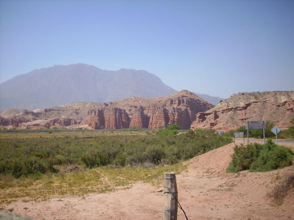 Norte Argentino 2.JPG