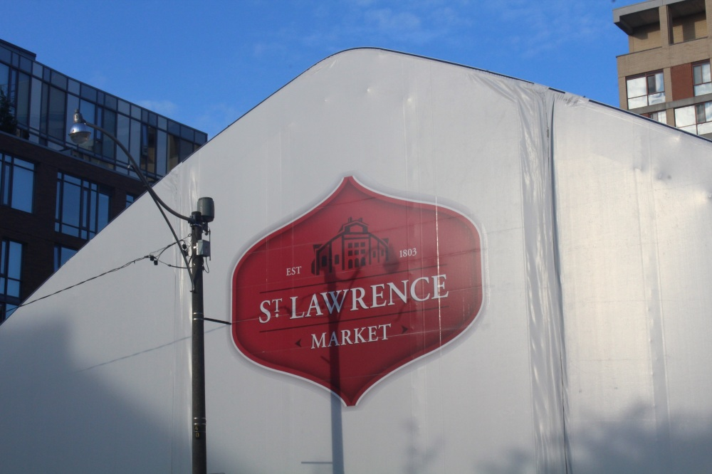 ST LAWRENCE 6