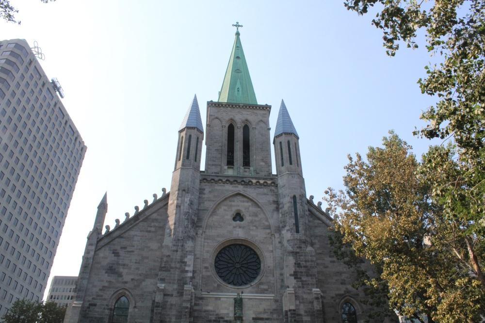 Saint Patrick Montreal 2.JPG